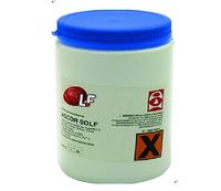 Ascor professional semi automatic commercial coffee machine 1kg epipastic