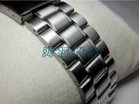 Ремешок для часов DF001 Band, 22 18 20 , Band, Panerai