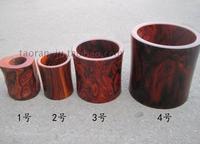 Rosewood pen laos rosewood pen diameter 12-24cm