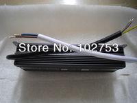 120W IP67 led driver free shipping 1ps 100% new ac 100v-240v converter adapter dc 12v 10a transformer power supplyfor LED lights