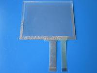 Free shipping Pro-face glc150-bg41 touchpad