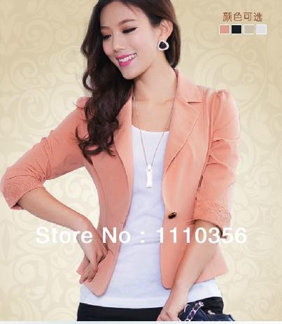 Женский пиджак Women blazers 956 # F020905