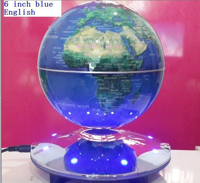 globe en papier promotion achetez des globe en papier. Black Bedroom Furniture Sets. Home Design Ideas