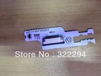 NEW V4 CORONA 4GB NAND QSB