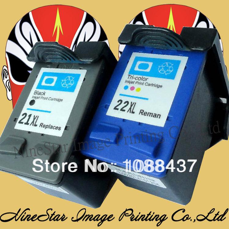 Скачать драйвер на принтер hp deskjet d2460