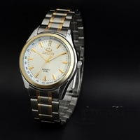 2014 hotsale fashion brand quartz watch with wholesale price