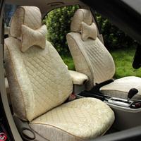 Modern 2013 car cover fabric sonata elantra car covers chair cover