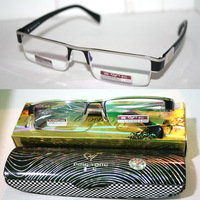 Best Reading  UPPER CLASS GENTLEMAN antireflection coated reading glasses+1 +1.5 +2 +2.5 +3 +3.5 +4