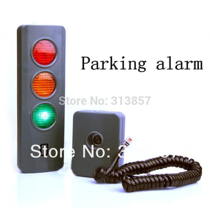 Датчик парковки OQ-01 ! , датчик парковки 1 шт
