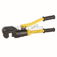 CPC-22A Hydraulic Rebar Cutter(Cutting Range 4-22mm)