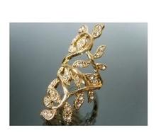 wholesale long ring
