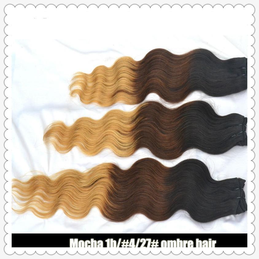 Expression Hair Color Hair Color 3 Pcs Per Lot