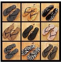 Women's fashion slippers, fashion popular beach shoes, free shipping