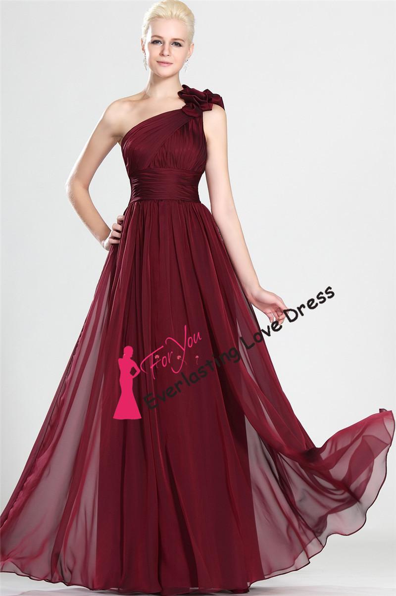 Online kopen wholesale mooie lange jurken uit china mooie lange jurken groothandel - Amenager een stuk in de lengte ...