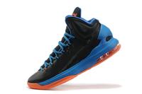 Professional brand sports shoes, men's basketball shoes Durant's 5 Pro basketball shoes