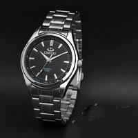 brand watch waterproof fashionable watches men