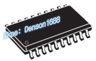 [20pcs up] 364A2795B RF Connectors X-2 DUAL NC JACKS RA BLACK 550T004NF4R3E1F05 Good price(China (Mainland))