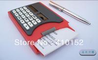 free shipping calculator, Mini Slim visiting card bank card calculator solar energy calculator