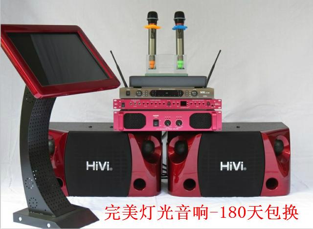 karaoke machine for home use