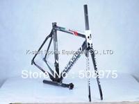 2014 Colnago C59 carbon bike road fram DI2 ,BB68 ,SIZE:48s,50s,52s,54s,56s cm ,free gift glasses ,k ,free shipping