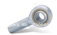 5mm SA5T/K SAKB5F GAKFWR5FW male metric right hand threaded M5X0.8 rod end joint bearing