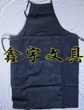 popular work apron