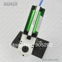 OEM DMC WA22P Pneumatic heavy duty crimping tools for mini connectors