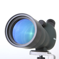 60 ! hd night vision bird monocular telescope 1000
