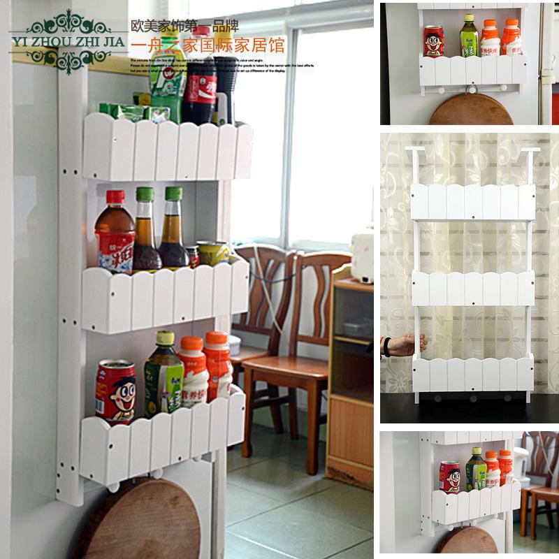 Keuken Rek Kopen : keuken kast rack-Kopen keuken kast rack partijen uit China keuken