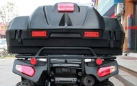 The spring breeze construction of loose 200 LONCIN car trunk length width height of 1070 x 700 x 430R65