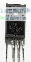 the cheapest shipping wholesale  STRW6765N   STR W6765N  STR-W6765N   5pcs/lot