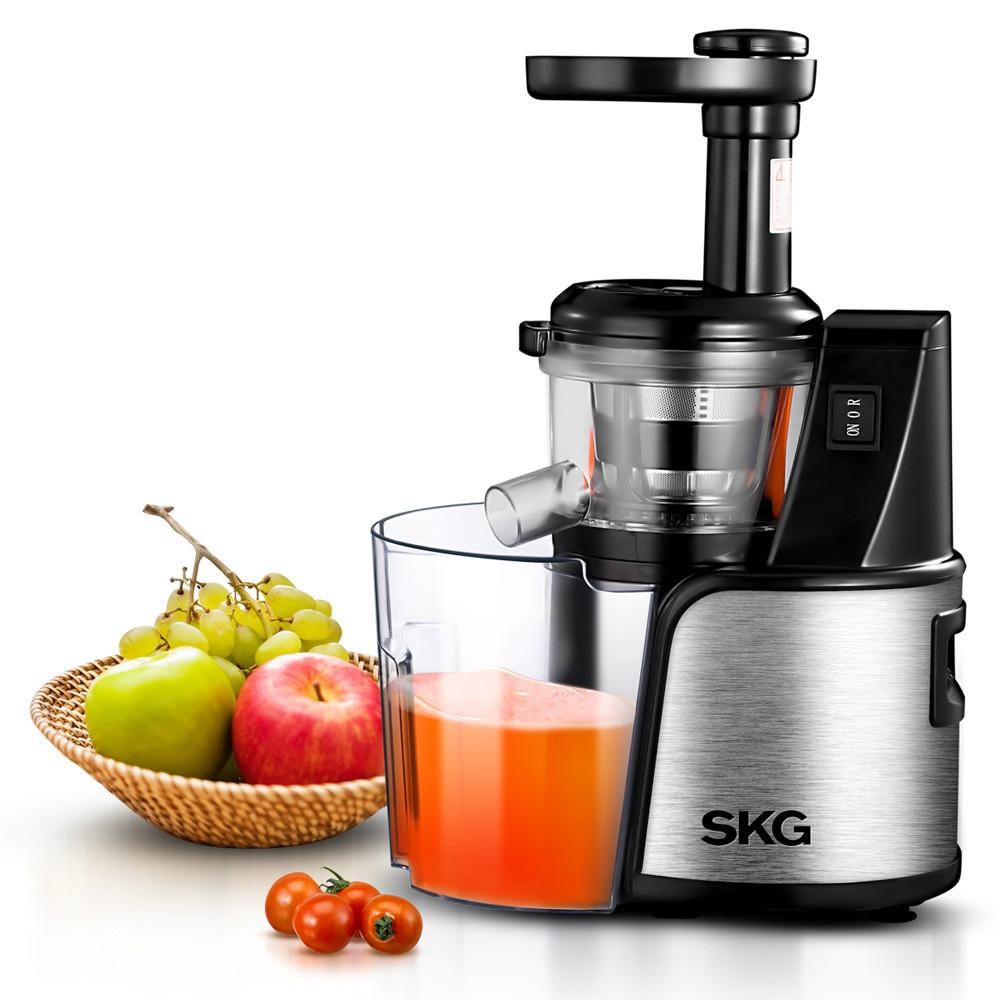 online kaufen gro handel fruit juice machines aus china. Black Bedroom Furniture Sets. Home Design Ideas
