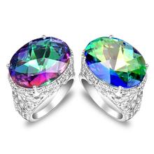 popular accessories jewelery