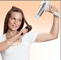 world famous professional hair dryer  Beauty & Health )  Hair Care & Styling Styling Tools )