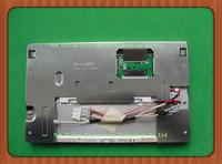 Original Car LCD Display Replacement LQ7BW682 LQ7BW506 LCD Screen for Land Cruiser 2001