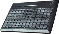 78 Keys Programmable Keyboard POS KB78