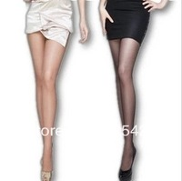 5Pcs/Lot Brand Spring Summer 2014 Sexy Tights For Women,Plus SIze Strong Elastic Thin Women Pantyhose Stockings,40-70 kg Women