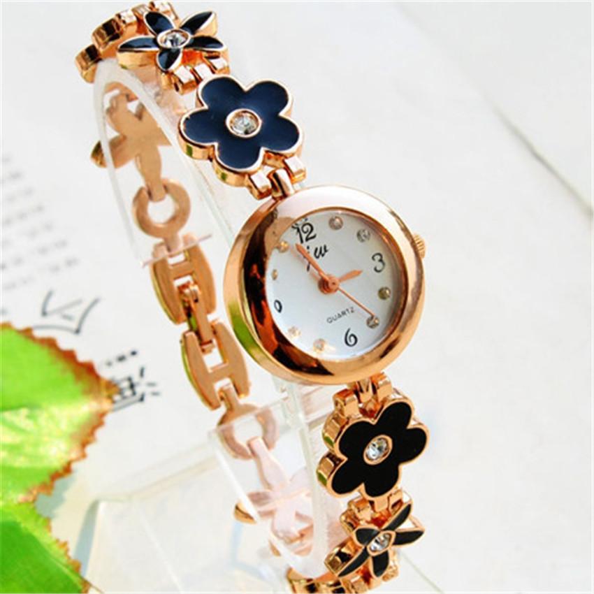 Bangle Bracelet Form Form Rose Gold Bangle