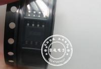 Free shipping  10PCS     SC6038 SOP8