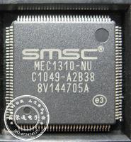 Free shipping  10PCS      MEC1310-NU MEC1310