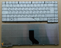 Russian Keyboard for Acer Aspire 4210 4220 4520 4710 4720 4920 5220 5310 5520 5710 5720 5910 5920 5930 6920 RU grey keyboard