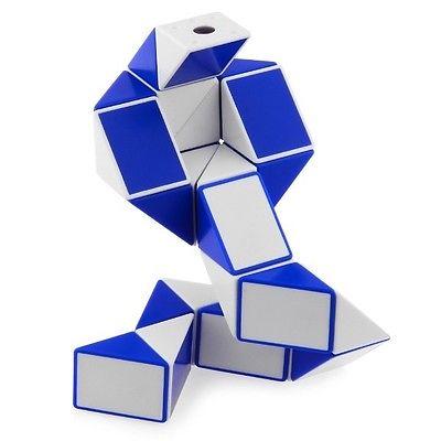 Origami Wholesale