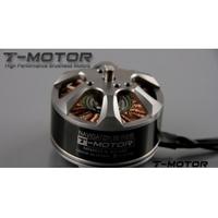 T-Motor MN4012 KV480