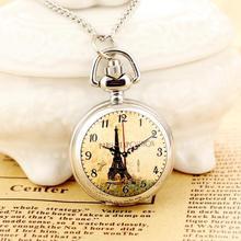 popular steampunk pocket watch