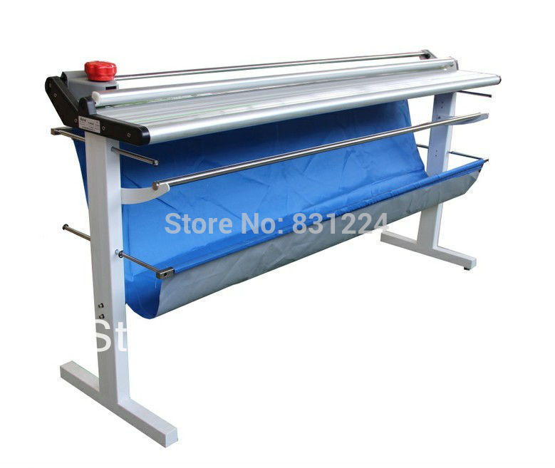 large format paper cutter
