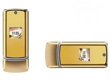 wholesale unlock mobile
