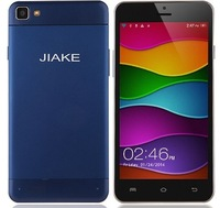 JIAKE X3s Smartphone MTK6592 2GB 16GB Android 4.2 OTG Air Gesture 5.0 Inch Octa core Phone unlocked android phone