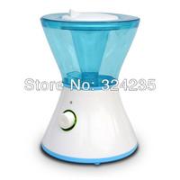 diamond shape Air fresher air cleaner humidifier