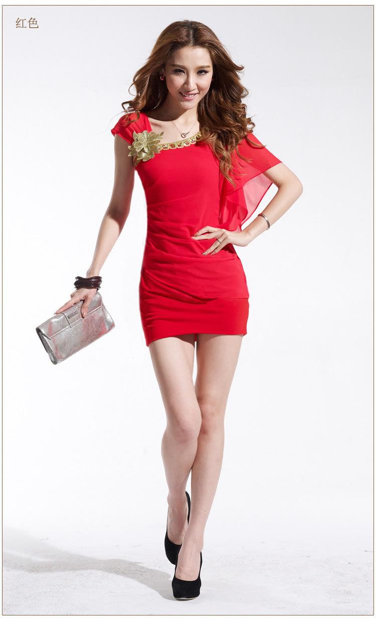 Fashion Korea New fashion korea women s
