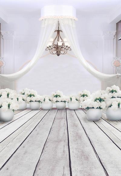 Free Digital Wedding Photography Backdrops – Free wallpaper download